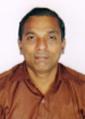 Amit Dhavalikar