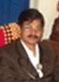 Umakanta Pattnayak