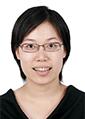 Qiang Xiao-Yan