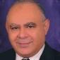 Amin Roshdy Soliman