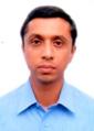 S. Shajith Anoop