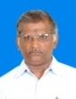 J. Arunakaran