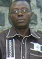 Jules Clement Assob Nguedia
