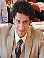Ali Mohammed Alsamil
