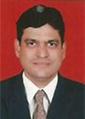 Brahmadeo R. Mishra
