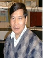 Lap Van Dao