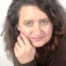 Jennifer Leny