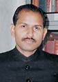 Ghanshyam Vatsa