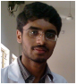 Vishnu Datta. M