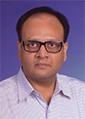 Sanjay Solanki
