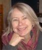Mari Anne Newman