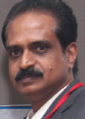 Jayadeep A
