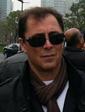 Víctor Moles