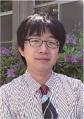 Rin Okuyama