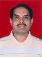 Prafull Ranadive