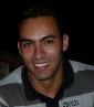 Julio Cesar C. Rosa