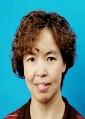 Sanqiao Yao