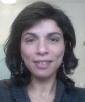 Yasmina Mekmouche