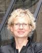 Zdenka Pausova