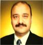 Amjad H Wyne
