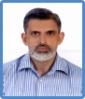 Asim Hassan