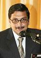 Pawan Kumar Godatwar