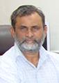 Waheed M.A