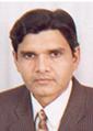 Hifzul Kabir
