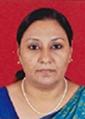Ghazala Mulla