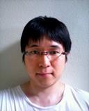 Shunsuke Kashiwakura