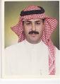 Al-Hazmi AH