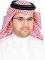 Ibrahim Aljuffali