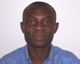 Olusoga Martins Akintunde