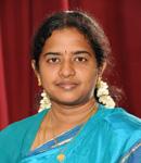 Shanmuga Priya Selvanathan