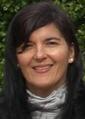 Elizabete Fernandes Lucas
