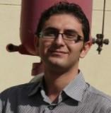 Pedram Mohrdar Ghaemmaghami
