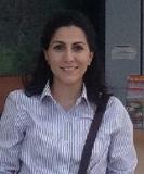 Leili Abkar