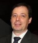 Sergio M Hanriot