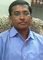Yogesh D. Niturkar
