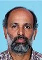 P.E. Rajasekharan