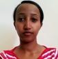 Frezer Abiy Assefa
