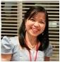 Le Thuy Nguyen Thi