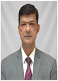 PSYCHIATRY CONFERENCE 2020 International Conference Keynote Speaker Asif Iqbal Ahmed photo