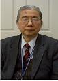 OMICS International Acupuncture 2016 International Conference Keynote Speaker Yoshiaki Omura photo