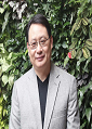 OMICS International Acupuncture 2017 International Conference Keynote Speaker Jingduan Yang photo