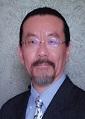 OMICS International Acupuncture 2018 International Conference Keynote Speaker Eric M. Hao photo