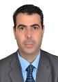 Ahmad Mousa Aldisi