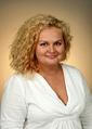 Anna Grzywacz