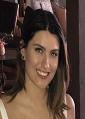 Manuela Pires Rocha