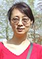 Jianhong Wang